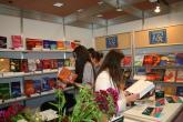 Salonul International de Carte Bookfest 2014, Bucuresti, editia a 9-a