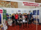 Craiova, 2018, Gaudeamus Book Fair, 17th edition