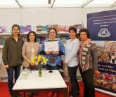 Cluj-Napoca, Gaudeamus Book Fair, 18edition, 2017