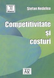 Competitivitate si costuri