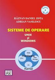 Sisteme de operare – Unix si Windows