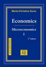 Economics, vol. I, Microeconomics, Editia a II-a