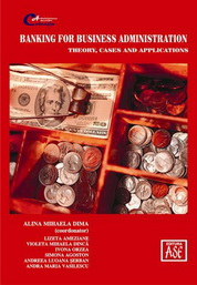 Banking for Business Administration: theory cases and applications