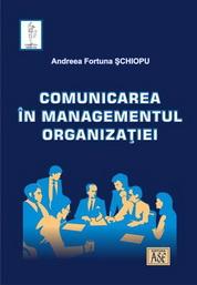 Comunicarea in managementul organizatiei