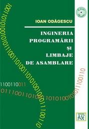 Ingineria programarii si limbaje de asamblare