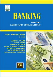 Banking. Theory, cases and applications