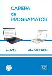 Cariera de programator