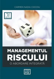 Managementul riscului. O abordare integrata