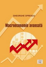 Macroeconomie avansata