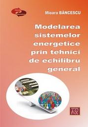 Modelarea sistemelor energetice prin tehnici de echilibru general