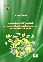 Understanding financial, commercial and legal documents in a globalised world