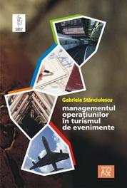 Managementul operatiunilor in turismul de evenimente