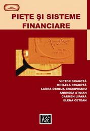Piete si sisteme financiare