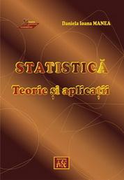 Statistica. Teorie si aplicatii