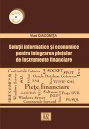 Solutii informatice si economice pentru integrarea pietelor de instrumente financiare