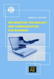Information technology and communication for business