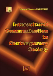Intercultural Communication in Contemporary Society