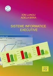 Sisteme informatice executive