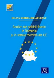 Analize ale politicii fiscale in Romania si in statele membre ale UE
