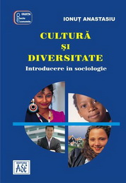Cultura si diversitate. Introducere in sociologie