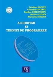 Algoritmi si tehnici de programare