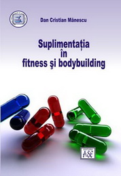 Suplimentatia in fitness si bodybuilding