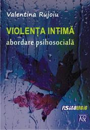 Violenta intima. Abordare psihosociala