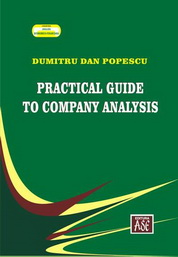 Practical guide to company analysis