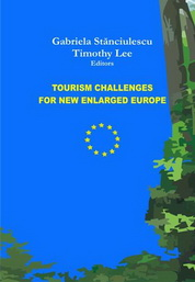 Tourism challenges for new enlarged Europe