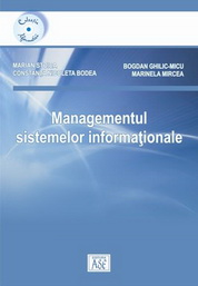 Managementul sistemelor informationale