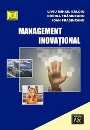 Management inovational
