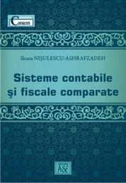 Sisteme contabile si fiscale comparate