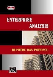 Enterprise Analysis
