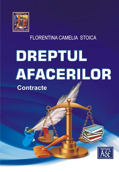 Business law. Contracts