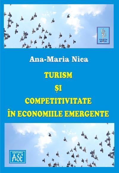 Turism si competitivitate in economiile emergente