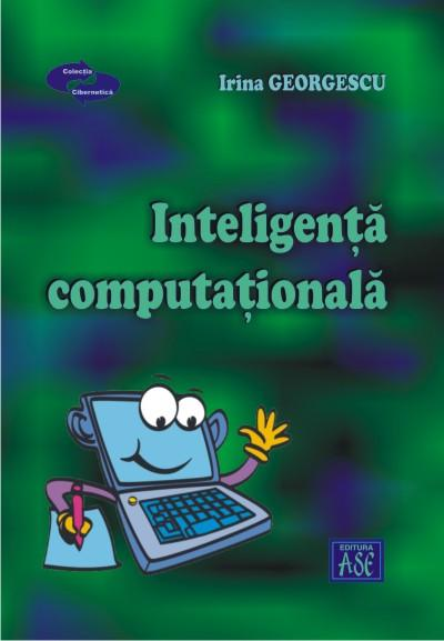 Inteligenta computationala