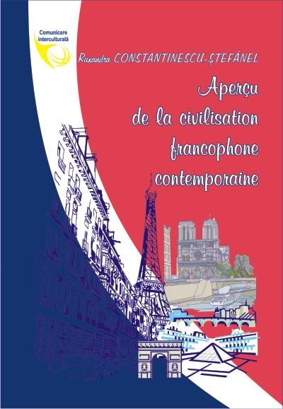 Overview of the francophone civilization