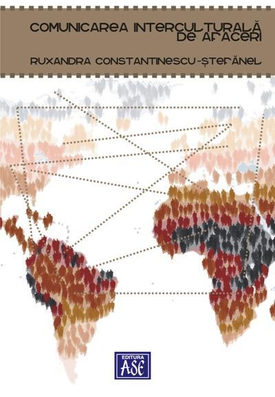 Comunicarea interculturala de afaceri