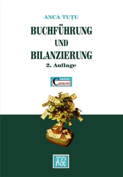 Buchfuhrung und Bilanzierung 2.Auflage