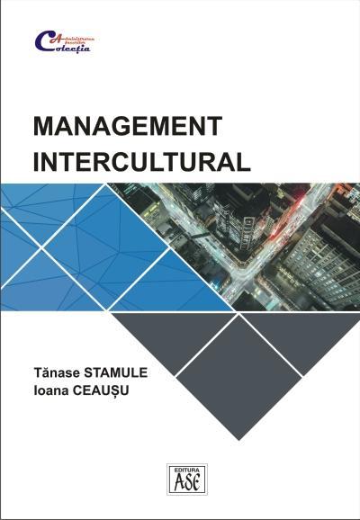 Management intercultural