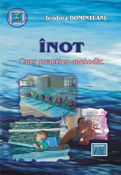 Inot. Curs practico-metodic
