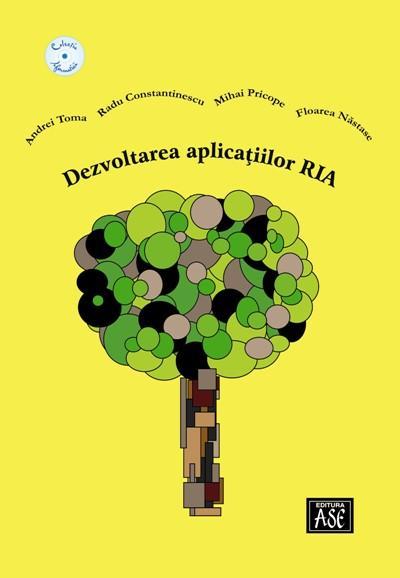 RIA Application Development