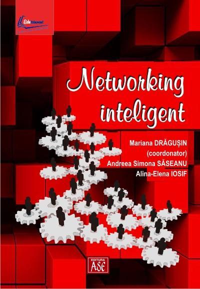 Networking inteligent