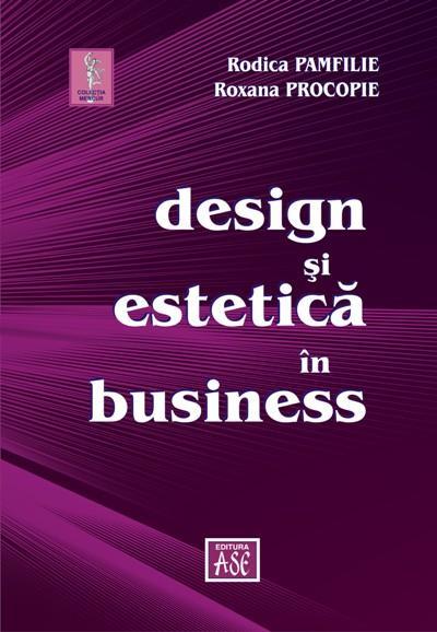 Design si estetica in business